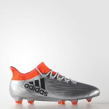adidas X 16.1 Firm Ground Voetbalschoenen