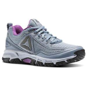 Reebok Women's Ridgerider Trail 2.0 Shoes