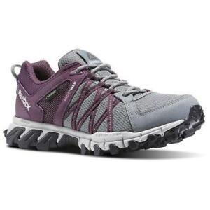 Reebok Women's Trailgrip RS 5.0 GTX Shoes