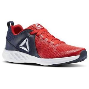 Reebok Youth Reebok Smooth Glide Kids Shoes
