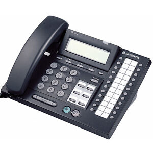 Brand New LG-Nortel 6830 IP Phone, 24 Lines, Web Configuration,