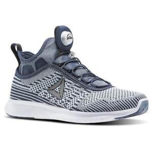 Reebok Women's Reebok Pump Plus Ultraknit Shoes