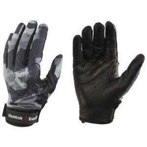 Reebok Men's Reebok Crossfit Mens Competition Glove
