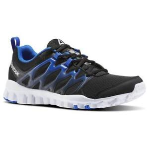 Reebok Men's Realflex Train 4.0 Shoes