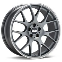 BRAND NEW BBS WHEELS! BEST PRICES!!