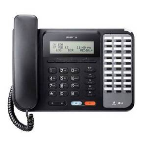 Siracom Telephones Croydon Burwood Area Preview