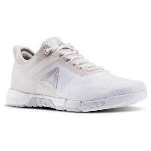 Reebok Women's Reebok Crossfit Grace Shoes