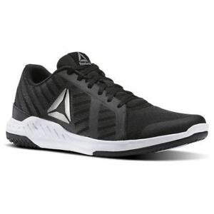 Reebok Men's Everchill TR 2.0 Shoes