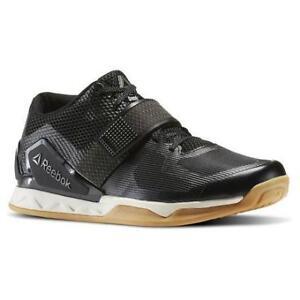 Reebok Men's Reebok Crossfit Combine Shoes
