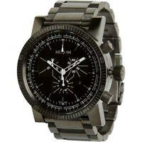 Like New Nixon Magnacon SS!! Nixon Elite series of watches