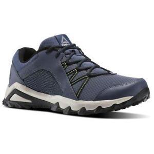 Reebok Men's Trailgrip 6.0 Shoes