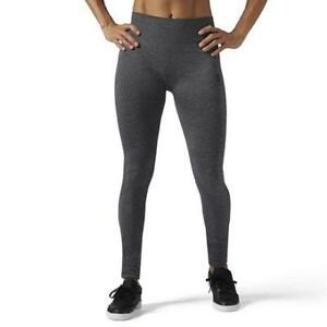 Reebok Women's Seamless Tight