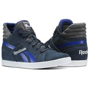 Reebok Kids Reebok Royal Unite Kids Shoes