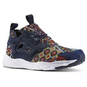 Reebok Women's Furylite GT Shoes