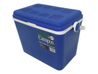 Campos ice box cooler 42 Litre