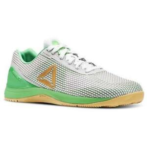 Reebok Men's Reebok Crossfit Nano 7 Shoes