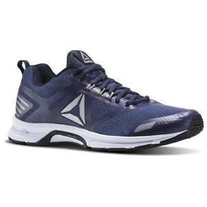 Reebok Men's Ahary Runner Shoes