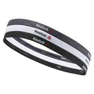 Reebok Women's Reebok ONE Series Thin Headbands