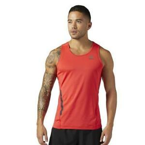 Reebok Men's Reebok ONE Series Tank
