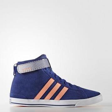 adidas Daily Twist Mid Shoes