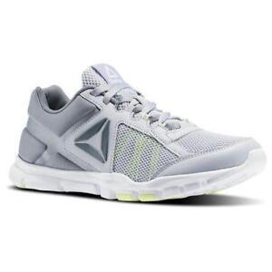 Reebok Women's Yourflex Trainette 9.0 MT Shoes