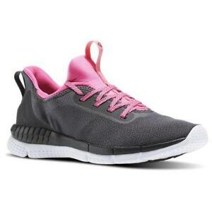 Reebok Women's Reebok Print HER 2.0 Shoes