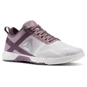 Reebok Women's Reebok Crossfit Grace Shoes