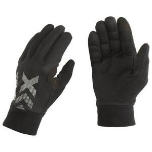 Reebok Winter Gloves