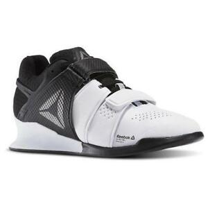Reebok Women's Reebok Legacy Lifter Shoes