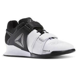 Reebok Women's Reebok Legacy Lifter Shoes