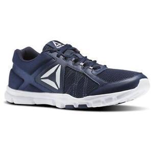 Reebok Men's Yourflex Train 9.0 MT Shoes
