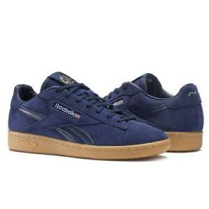 Reebok Men's Reebok x The Good Company NPC UK Shoes