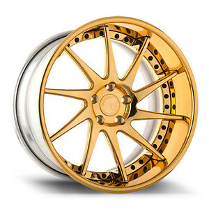 AVANT GARDE WHEELS @LIMITLESS TIRE FINANCING AVAILABLE