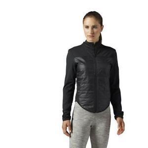 Reebok Women's Primaloft Jacket
