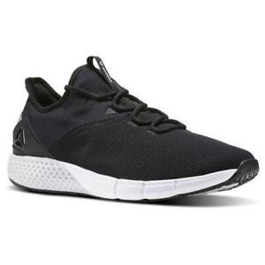 Reebok Men's Reebok Fire TR Shoes