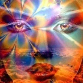 Spiritual Therapy Multidimensional reader
