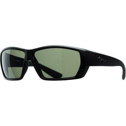 Costa del mar fishing sunglasses ebay for Costa fishing glasses