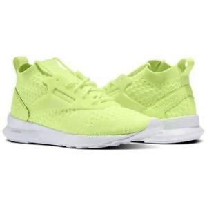Reebok Women's Zoku Runner Ultraknit MET Shoes