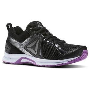 Reebok Women's Reebok Runner 2.0 MT Shoes