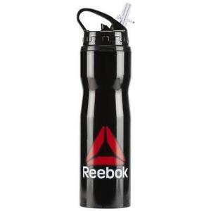 Reebok Metal Water Bottle - 750ml