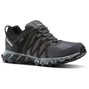 Reebok Men's Trailgrip RS 5.0 GTX Shoes