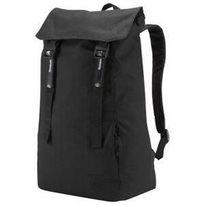 Reebok Reebok Classics Iconic Taping Backpack