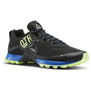 Reebok Men's All Terrain Craze Shoes