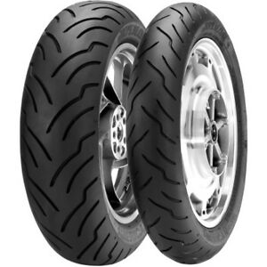 Harley Touring Tires - American Elite