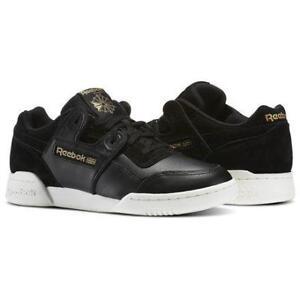 Reebok Men's Workout Plus ALR Shoes
