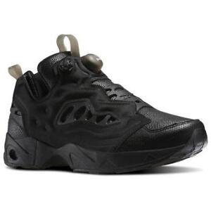 Reebok Men's Instapump Fury Road PL Shoes