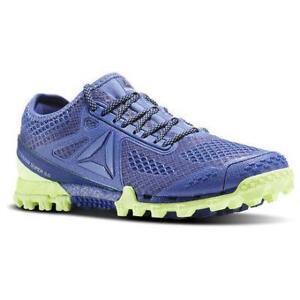 Reebok Women's All Terrain Super 3.0 Shoes