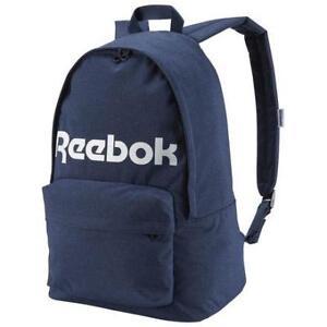 Reebok Classics Backpack
