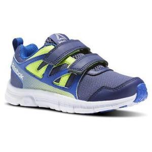 Reebok Kids Reebok Run Supreme 2.0 2V Kids Shoes