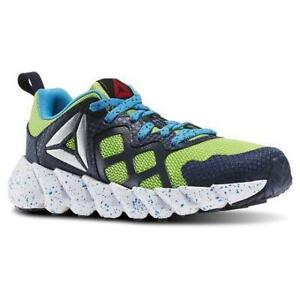 Reebok Kids Exocage Athletic Kids Shoes